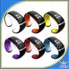 Het slimme Scherm van de Aanraking van de Armband Bluetooth voor Slimme Telefoon L12s