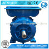 Mc-abkühlender Motor für Holzbearbeitung-Maschinerie mit Aluminiumgehäuse