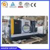 Легк-работаемый HK80B горизонтальный lathe CNC