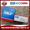 Rodamiento de rodillos de SKF Nj2207 Cylinderical