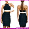 Новое оптовая продажа платья Bodycon повязки платья/знаменитости Bodycon прибытия 2014 сексуальная (K-023)