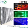 25*10W 25*30W LED Matrix Blinder /Effect LED Stage Light