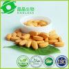 Formulário dos comprimidos da cápsula da vitamina B12 do OEM PBF Certificatione