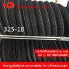 Heißer Verkaufs-Großverkauf-hochwertige chinesische Reifen-Motorrad-Gummireifen Emark Bescheinigung 325-18