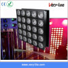 Hete Selling 25PCS 30W RGB 3in1 LED Matrix Light