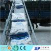 China-Zubehör-Zink-Oxid Price/CAS Nr.: 1314-13-2