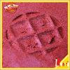 Пигмент перлы серии цвета продажи партии с красным цветом одним