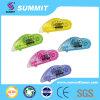 Саммит Color Standard Product для Correction Tape Model d