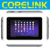 PC 3G Phone Call/ISDB-T/GPS/Bluetooth 7 Inch Tablet с Android 4.0