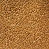 Cuir de Semi-UNITÉ CENTRALE de meubles de qualité (QDL-FS099)
