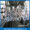 알루미늄 Rod 또는 Bar 7075 7050 T6