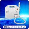 싼 가격 IPL Laser 아름다움 기계 (US609)