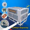 Laser Machine für Engraving Plastics mit CER FDA