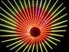 LED 선형 빛