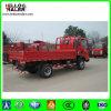 Sinotruk 5ton 작은 트럭 화물 4X2 소형 경트럭 판매