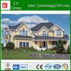 Prefabricada móvil Casa, Edificio Modular, Ahorro Villa, Casas de contenedores