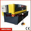 유압 Shearing Machine QC12k Series, CNC Shearing Machine (QC12K 8X3200)