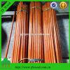 PVC чистки домочадца 2017 новых продуктов покрыл деревянную ручку Mop