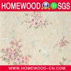 Nuevo Diseño del papel pintado del PVC (DH303)