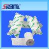 Plaster Pop de Medicina de Paris Bandage