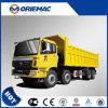 6X4 30t Shacman Dump Truck