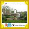Mini fontaine d'étang de jardin pour la décoration