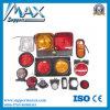 Lampen en Lanterns voor Semitrailer