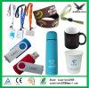 Vente en gros promotionnelle de produit personnalisée par usine de la Chine Changhaï