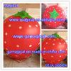 Aufblasbare Erdbeere-Heißluft-Ballon-Spielwaren (MIC-293)