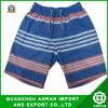 Board Beach Shorts degli uomini per Sport