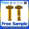 FPCの屈曲のボード(Rigaoの電子工学)