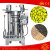 참기름 적출 기계 참기름 찬 압박 기계