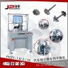 Strumento d'equilibratura dinamico di vendita del rotore caldo del JP Jianping Turbo
