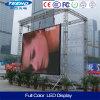 Visualización de LED a todo color al aire libre de la pantalla del buen precio SMD LED de China