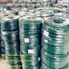 Tubo plástico del PVC - usado para la colada de coche/las flores/la irrigación por goteo/y ningún olor del tubo del jardín del PVC