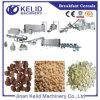 Máquina industrial completamente automática de los cereales
