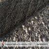 سوداء فضة [لورإكس] شريط بناء ([م5030-ي])