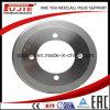 Disque de frein Acdelco 18b339 pour Hyundai