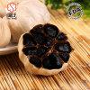 Koreanischer gegorener schwarzer Knoblauch 900g/Bag