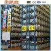 Metal Warehouse Rack para el Pesado-deber Pallet