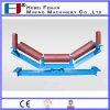 Heavy Duty Gids Roller voor Cement Industrie