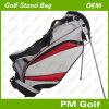 Qualität Soem-Golf-Standplatz-Beutel