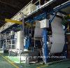 Hochgeschwindigkeitsküche-Papierherstellung-Maschine