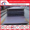 Placa Nm450 de aço laminada a alta temperatura resistente