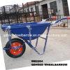 頑丈、Depth Construction /Wheel BarrowまたはWheelbarrow (Wb2204)