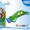 Gute Qualitätswasser-Park-Spielwaren/aufblasbarer Wasser-Sport (hohe Rolle)