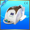 2014 laser de c4q conmutado portable del ND YAG (Yinhe-V12)