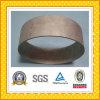 ASTM B127 Uns N04400 Monel 400の鋼鉄管