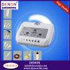 Empaquetadora 5 de la piel del vacío en 1 equipo de la belleza (DN. X3014)