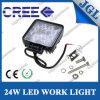 Light/LED作業ランプまたは作業ライトか洪水Light/LEDのオフロードライトを運転するLED